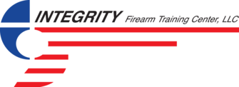 Integrity Firearm Training Center LLC Logo